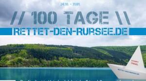 100_tage_rettet_den_rursee