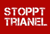 stoppt_trianel
