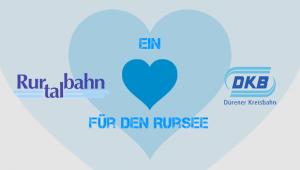 ein_herz_fuer_den_rursee