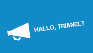 hallo_trianel
