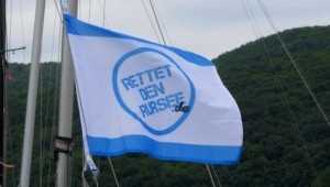 flagge_rettet_den_rursee