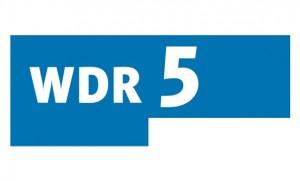 rdr_wdr5_logo